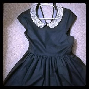 Kate Spade Kimberly Dress Size 4